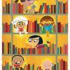 Picture Books 4 Wks